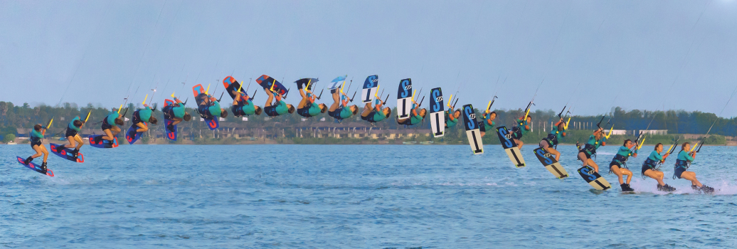 gallery/kitesurf_freestyle lesson