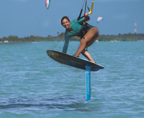 gallery/hydro foil kite surf fun holiday grab cabrinha.jpg